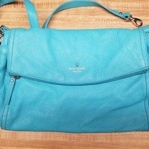 Kate Spade Little Minka Handbag